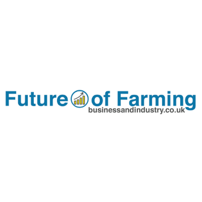 Future of Farming Campaign