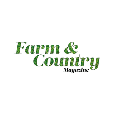 Farm & Country Magazine