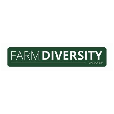 Farm Diversity Magazine