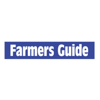 Farmers Guide