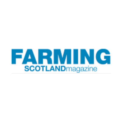 Farming Scotland Magazine