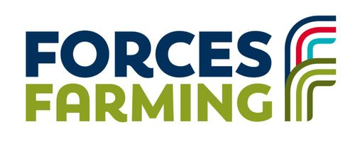 Forces Farming Ltd