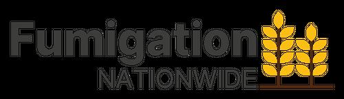 Fumigation Nationwide