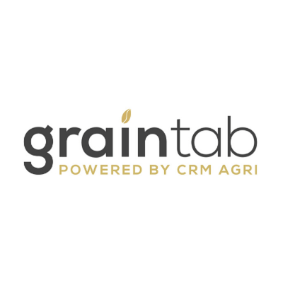 Grain Exchange Sponsor