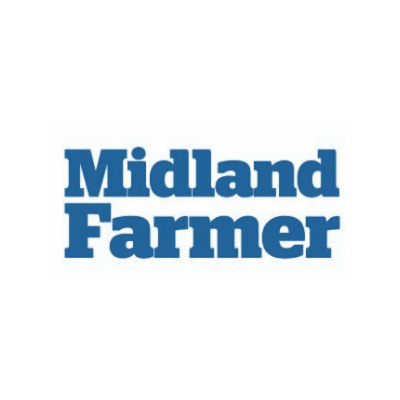 Midland Farming