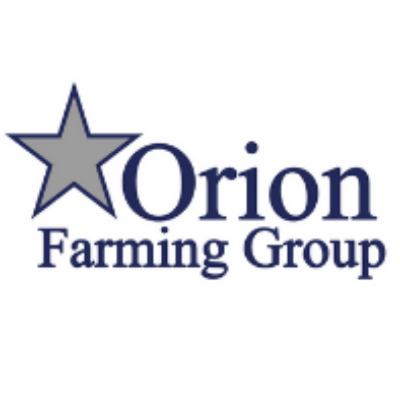 Orion Farming Group