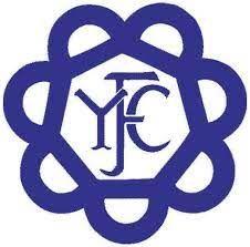 Lincolnshire YFC