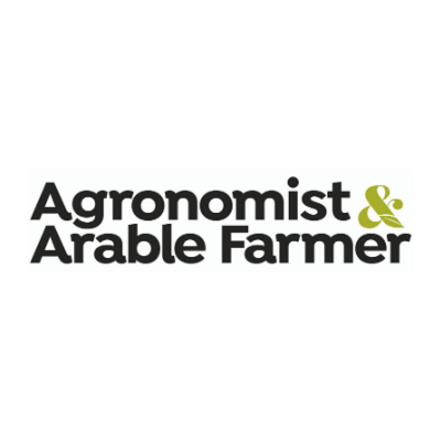 Agronomist & Arable Farmer