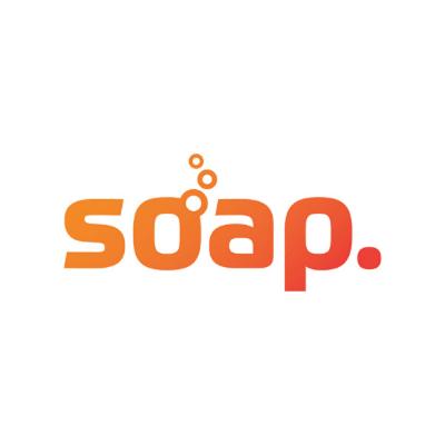 Soap Creative