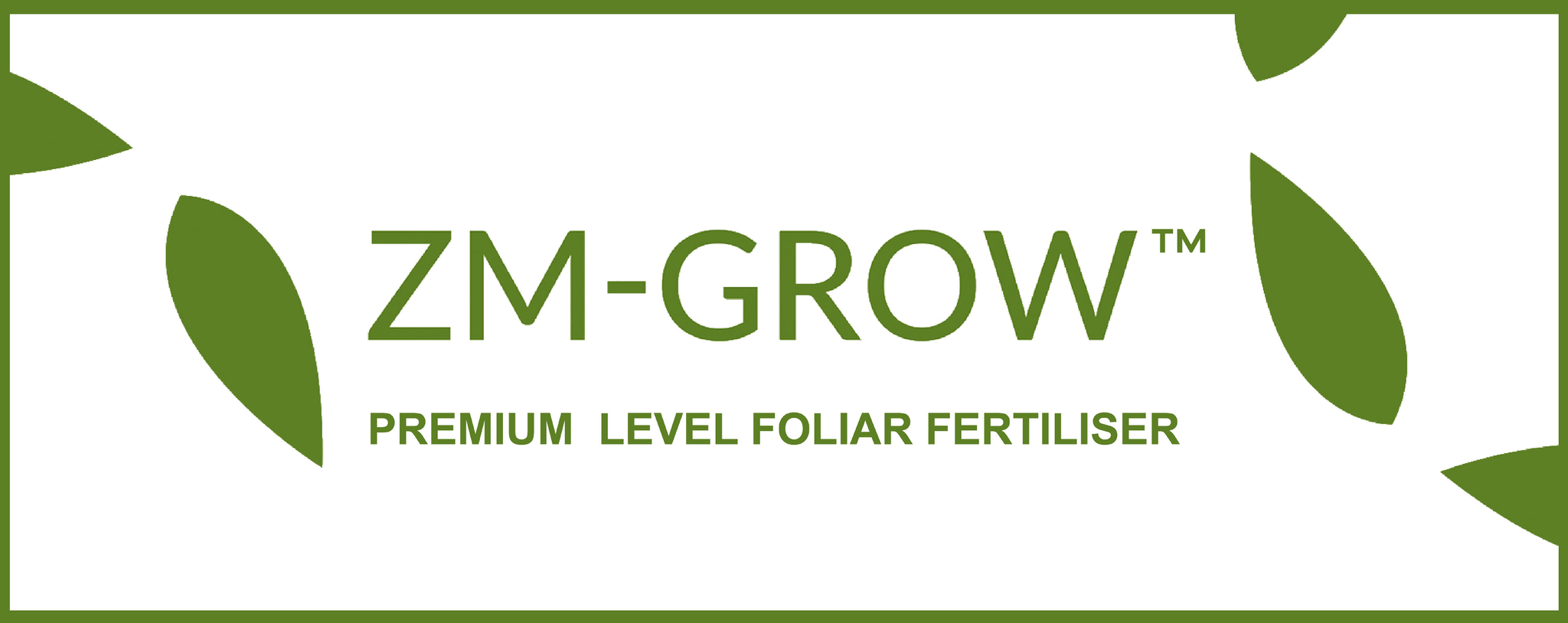 ZM-Grow and the Circular Economy