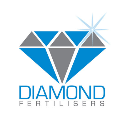 Diamond Fertiliser