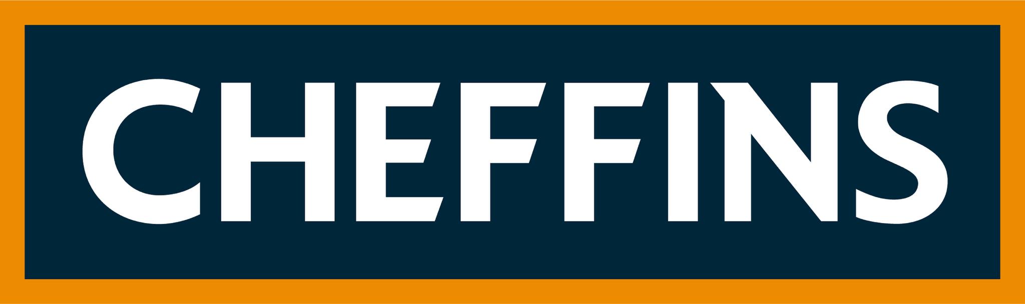 The World of Cheffins Machinery