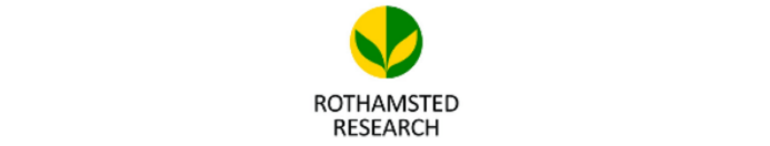 Welcome to the Rothamsted Research Plot