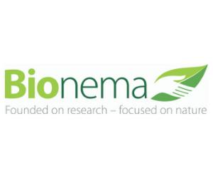 Bionema