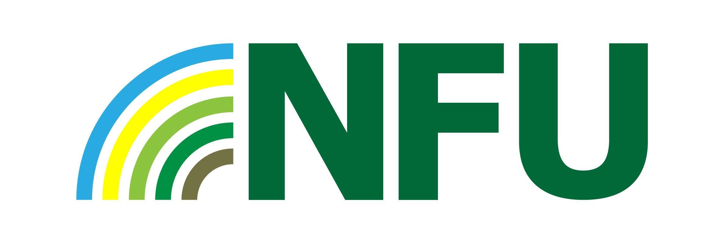 NFU logo for Fruit Forums