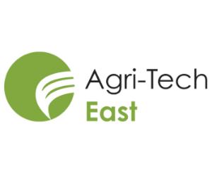 Agri-Tech East