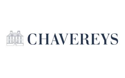 Chavereys