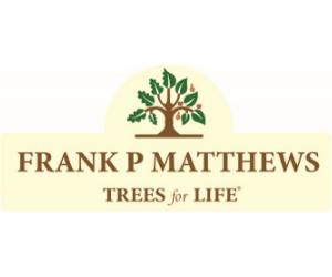 Frank P Matthews