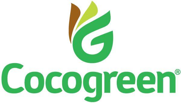 COCOGREEN UK