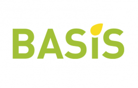 BASIS Registration Ltd