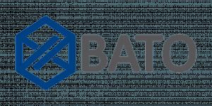 BATO PLASTICS BV