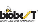 Biobest UK