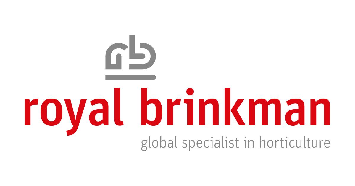 Brinkman UK