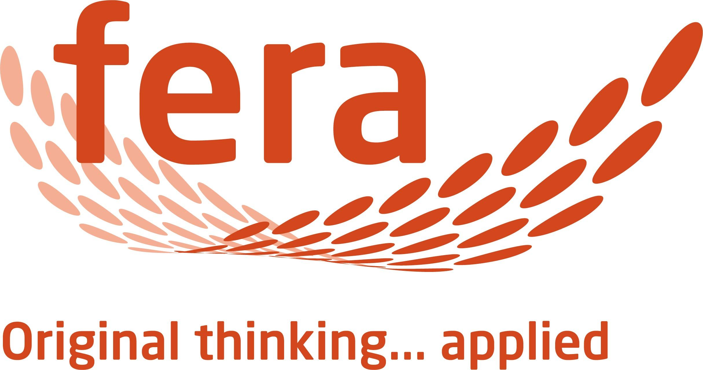 FERA SCIENCE LTD