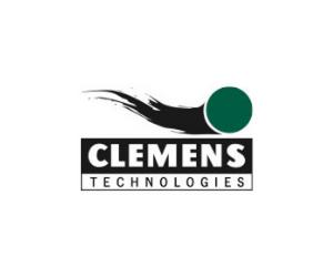 CLEMENS TECHNOLOGIES