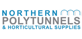 Northern Polytunnels