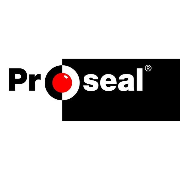 PROSEAL UK LTD