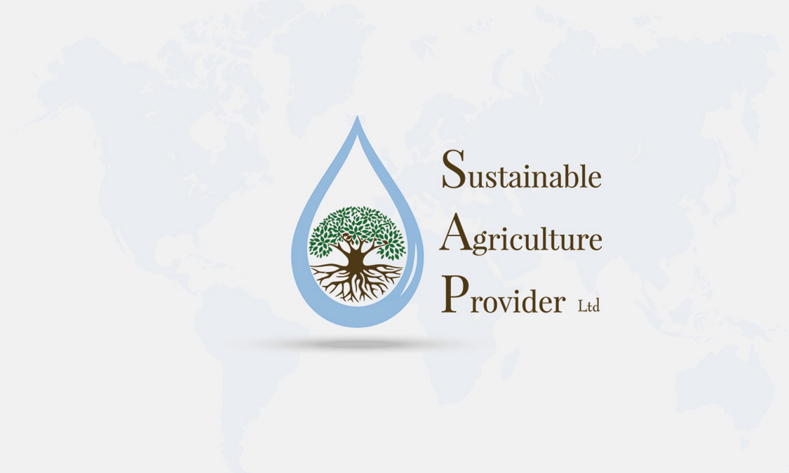 Sustainable Agriculture Provider Ltd ( S.A.P. UK )