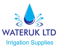 WATERUK LTD