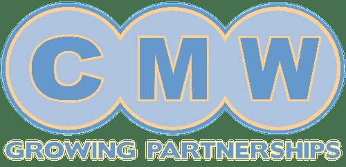 CMW Horticulture Ltd