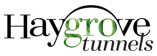 Haygrove Ltd