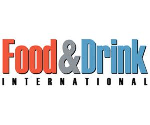 F & D International