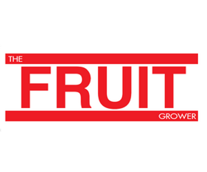 The Fruit Grower