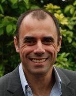 Mario Caccamo