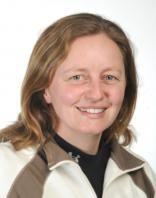 Dr Michelle Fountain