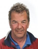 Graham Caspell