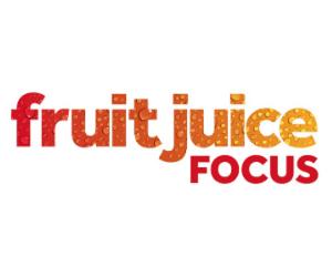 Fruit Juice Focus