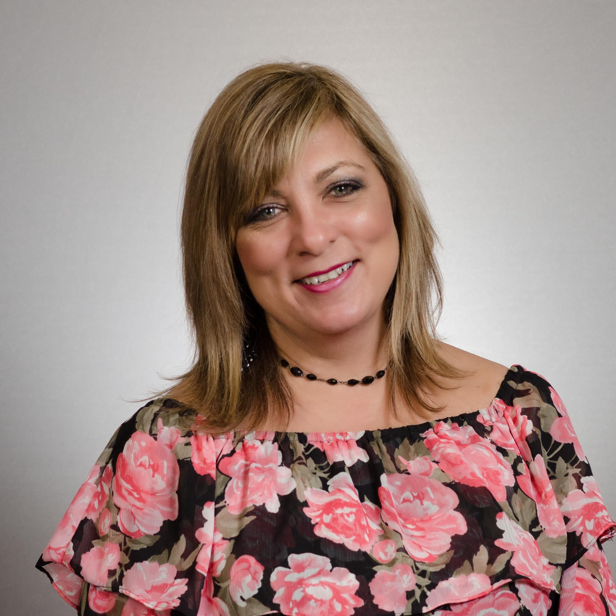 Dana Fuller, CEM