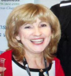Cindy Boyle, CEM