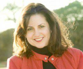 Amy Harris, CMP