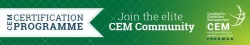 What is the CEM Designation?