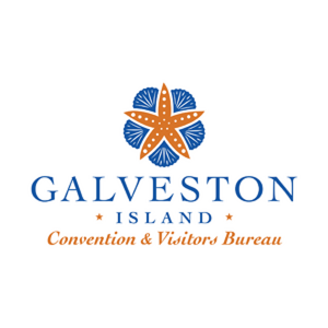 Galveston Convention & Visitors Bureau