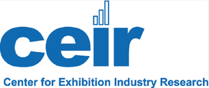Center For Exhibition Research Industry