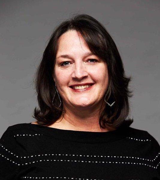 Paula Lerash, CEM