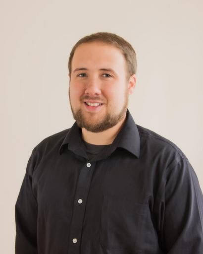 Justin Moore, MBA, CEM