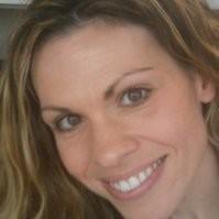 Melanie Schupp, CEM